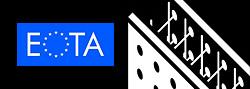Certificazione ETA per le Lastre in EPS