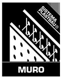 Muro Plastbau® 3