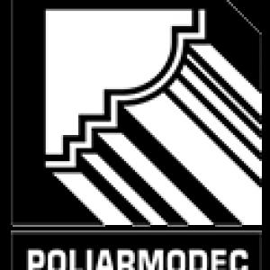 Poliarmodec