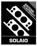 Solaio Plastbau® Matel