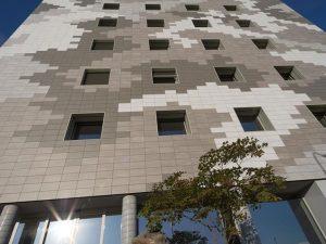 The Cube Hotel Fidenza