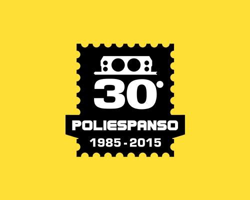 30 anni di Poliespanso