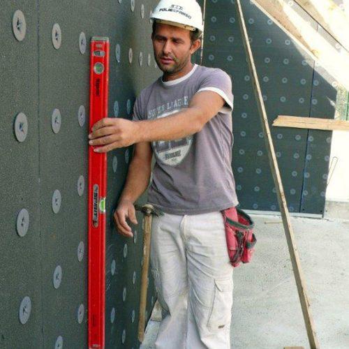Il Muro Plastbau® 3