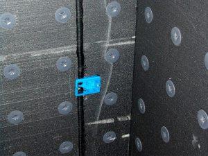 Impianti elettrici nei sistemi Plastbau®