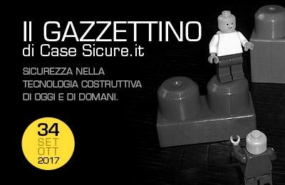 Gazzettino