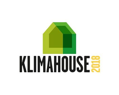 klimahouse2018