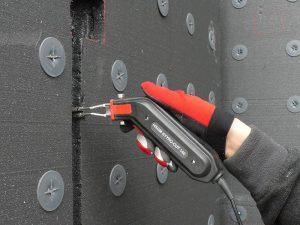 Impiantistica Muro Plastbau® 3