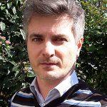 Marco Bonazzi