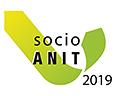 Socio ANIT 2019