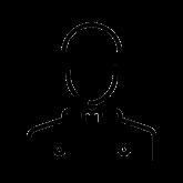 icon-richiesta